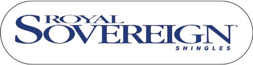 royal-sovereign